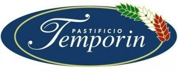 Pastificio Temporin