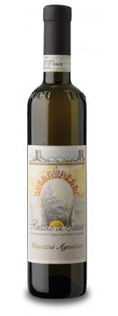 Recioto di Soave 2013 DOCG 500ml