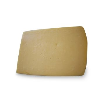 Provolone dolce 300g