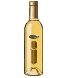 Passito il Canneto 375ml
