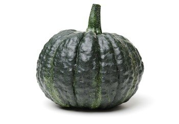 Zucca Iron Cup 1kg