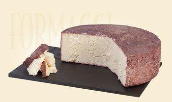 Redivino formaggio affinato in Amarone della Valpolicella DOCG 300g