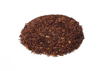 Infuso Rooibos Classico