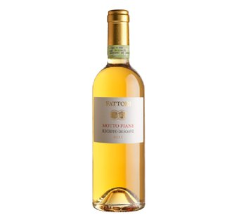 Motto Piane Recioto di Soave DOCG 500ml