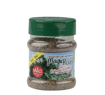 Magic Roast insaporitore biologico 175g