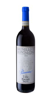 Brunello Pomona Cru 750 ml