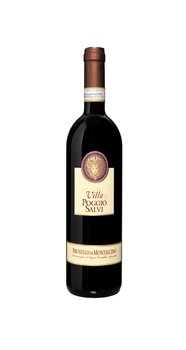 Brunello di Montalcino 750 ml
