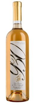 Passito 930 da Uve Appassite 500ml