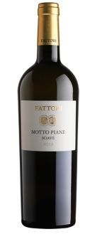 Soave DOC Motto Piane 750ml