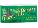 Cioccolato Grands Crus 75% cacao Real del Xoconuzco - Bonnat