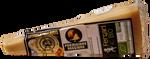 Parmigiano Reggiano DOP BIO  30 mesi 200g