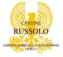 Cantine Russolo