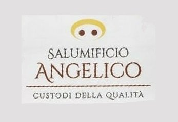 Salumificio Angelico